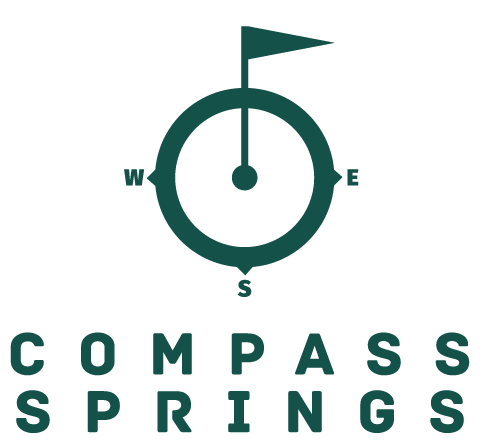 Compass Springs